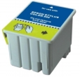 1 x Four Colour Compatible with Epson S020138