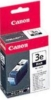 Genuine Canon BCI-3EBK Black Ink Cartridge for Canon S400