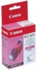 Genuine Canon BCI-3EM Magenta Ink Cartridge for Canon S400
