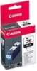 Genuine Canon BCI-3EPBK Photo Black Ink Cartridge for Canon S400