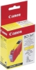 Genuine Canon BCI-3EY Yellow Ink Cartridge for Canon S520