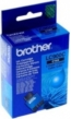 Genuine Brother LC900C Cyan