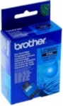 Genuine Brother LC900C Cyan Ink Cartridge for Brother FAX-2440C