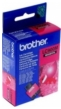 Genuine Brother LC900M Magenta