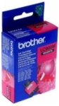 Genuine Brother LC900M Magenta Ink Cartridge for Brother MFC-310CN