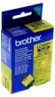 Genuine Brother LC900Y Yellow
