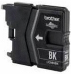 Genuine Brother LC985BK Black Ink Cartridge for Brother MFC-J410