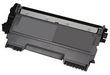 Brother TN2220 Compatible Toner Cartridges for Brother DCP-7065DN
