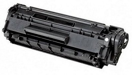 Canon FX-10 Reman Black Toner Cartridges for Canon i-Sensys MF4270