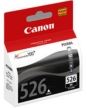 Genuine Canon CLI-526BK Black Ink Cartridge for Canon MG5350