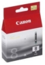 Genuine Canon CLI-8BK Black Ink Cartridge for Canon Pixma IP5200R
