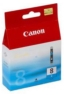 Genuine Canon CLI-8C Cyan Ink Cartridge for Canon Pixma IP5200R