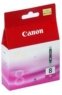 Genuine Canon CLI-8M Magenta Ink Cartridge for Canon Pixma IP5200R