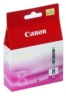 Genuine Canon CLI-8PM Photo Magenta Ink Cartridge for Canon Pixma MP800