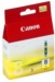 Genuine Canon CLI-8Y Yellow