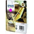 Genuine Epson T1633 Magenta Ink Cartridge 16XL (Pen)