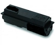 1 x High Capacity Cartridge Compatible with Epson S050584 Black