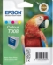 Genuine Epson T008 Five Colour