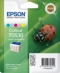 Genuine Epson T053 (S020110, S020193) Five Colour