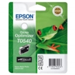 Genuine Epson T0540 Gloss Optimiser