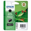 Genuine Epson T0541 Photo Black