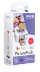 Genuine Epson T573 Picture Pack ink Cartridge