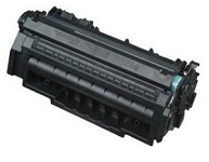 Reman HP 53X (Q7553X) High Capacity Black Toner Cartridges for HP LaserJet P2015