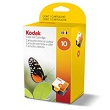 Genuine Kodak 10C Tri Colour Ink Cartridge for Kodak ESP 3