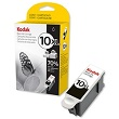 Genuine Kodak 10XL Black Ink Cartridge (High Capacity) for Kodak ESP 3