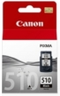 Genuine Canon PG-510 Black
