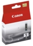 Genuine Canon PGI-5BK Black Ink Cartridge for Canon Pixma IP5200R